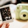 「思い出の品」は写真に撮って処分。思い出だけを心にしまっておこう