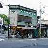 【2018.01.13】長野&東京が交差する1日限定ショップ「やってこ!マーケット01」開催