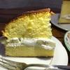 シンプルケーキ作り【小さな幸せのひととき】#50
