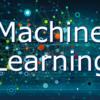 機械学習エンジニアになるには?|未経験から機械学習スキルを身につけてエンジニア、プログラマーがAI(人工知能)xデータ解析のエキスパートへ。ML(Machine Learning)エンジニアを目指せ