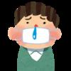 風邪で腹痛が悪化しました