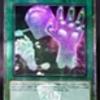 《おろかな重葬》が新規判明!EXデッキからモンスターを墓地に送れる汎用魔法!こういうカードは大抵悪さをするもので・・・【遊戯王 ソウル・フュージョン】