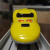 プラレール ライト付923形ドクターイエローT4編成 S-07