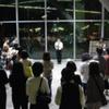 『マイケル・ジャクソン THIS IS IT』音響調整見学会レポート(@立川シネマ・ツー)