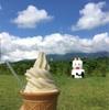 長野-南佐久郡-Googleの口コミ評価が高い。美味しい乳製品  ヤツレン ポッポ牛乳に行ってみた。