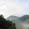 日本第2位 北岳