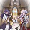 天使の3P!(スリーピース)2017年夏アニメ