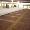 【youtube投稿動画】平和通買物公園お散歩!!
