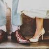 爪水虫の原因は靴にあった!爪水虫予防に有効な靴の選び方!