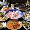 【オススメ5店】豊橋・豊川(愛知)にある創作料理が人気のお店