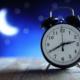 夜中に目が覚めて、眠れない時はどうするのがいい?
