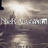 ロングヒットゲームPC版「NieR:Automata(ニーアオートマタ)」プレイ感想