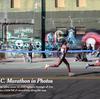 感動プレイバック!「ニューヨークシティマラソン 2019」フォトレポート by The New York Times