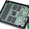壊れかけのSSDを交換して購入するか?世界の半導体株は今後どうなるのか興味津々