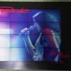 過去に見たDeep Purple来日公演 1996