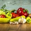 野菜は摂った方がいいのは分かってても慌ただしい人に!朝のオススメ習慣は??