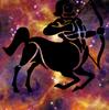 【2017年当たる無料12星座占い】いて座の運勢11/22~12/21生まれ