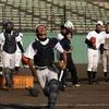 高校球児の素顔を追う、私の見た高校野球(その40)