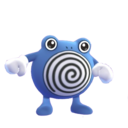Pokémon GO & ポケットモンスターサン プレイ日誌