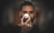 メンタルが強くなる!ゴルフの名言、格言