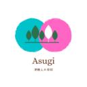 Asugi-Music