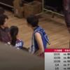 岩坂・新鍋と浅津は2シーズンだけ久光製薬で一緒だったのでした