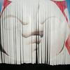 大阪ミュージアム 行って良かった総選挙!!【三島エリア EXPO'70パビリオン】