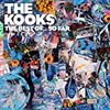 【新作歌詞和訳】Be Who You Are / The Kooks
