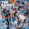 【新作歌詞和訳】Be Who You Are / The Kooks
