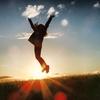 成功のカギ、まずは成功者を真似ることから始めてみよう!朝活のススメ