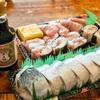 中野島 寿司割烹 すし将