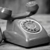 アフィリエイトは電話経由の成果計測もできるて知ってた?【ブロガー・アフィリエイター必見】
