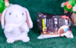 【牧場しぼり アフォガード】ロッテ 5月25日(月)新発売、コンビニ スイーツ アイス 食べてみた!【感想】