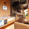 【オススメ5店】聖蹟桜ヶ丘・高幡不動・分倍河原(東京)にあるハンバーガーが人気のお店