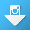 Instagramクライアントアプリ・Instagrabを使ってみる!