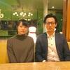 糸島移住について大学生のインタビューを受けました