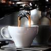エスプレッソマシンで充実のおうちカフェ!半自動式の魅力を紹介します。