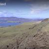 映画のロケ地に人気 スコットランド マル島の大自然