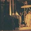 皇位継承儀礼である大嘗祭において、聖婚儀礼が行われたと考えるのはとても自然