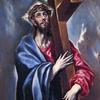 スワミジの言葉 イエスの生涯 新連載 43