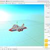 Xcode 9 の Scene Editor、iOS 11 の Scene File の Procedual Sky のバグについて