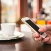 質屋アプリ「CASH」サービス再開。変化と今後の期待。