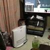 斎藤佑樹を阪神ファンの86歳認知症祖母に説明した結果