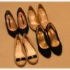 【靴の断捨離】捨てる靴と、そこから学ぶ事