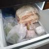 同居で冷蔵庫を別にしたくてもできない場合の解決策を模索している