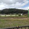 【スポット】駅からチャリで20分!森林の温泉@常陸大子