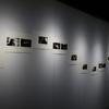 【写真展】高井博「16分間の同僚」@ニコンプラザ大阪 THE GALLERY