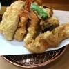 クリスマスイブのお散歩コース、浅草から日本橋、締めは鶴屋吉信 東京店の和菓子