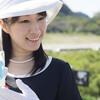 長良川メイツとモデル撮影会へ
