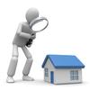 家づくりの最大の防御方法